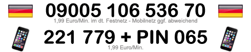 Preisauszeichnung7
